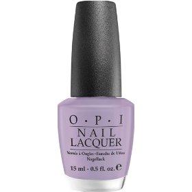 Beauty Fridays: Lilac ...
