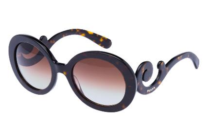 Prada Baroque Sunglasses Fake   David Simchi-Levi 66b463c959