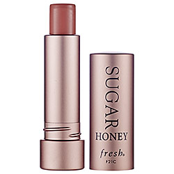 Fresh-Sugar-Lip-Treatment