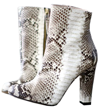 Snakeskin Boots Leather Boots Zara shoes Zara ankle boots MINIMALIST • OUTFIT Summer shoes SHOE CLOSET Shoe Game Sock / shoes Loafers & Slip Ons Shoes Sandals Comfy Shoes Tennis Low Heels Purses Style Snake skin Winter Fashion Styles Headpiece Shoe Cabinet Leather Pumps Shoe Storage Cupboard.