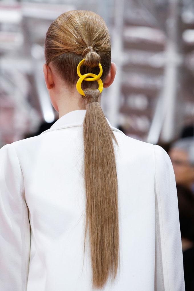dior_hair_couturespring2015