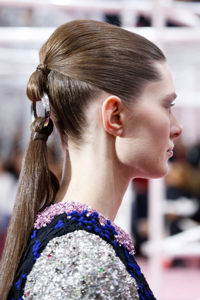 dior_hair_couturespring2015_2