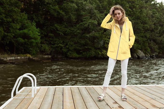 trout_rainwear_spring2015_6