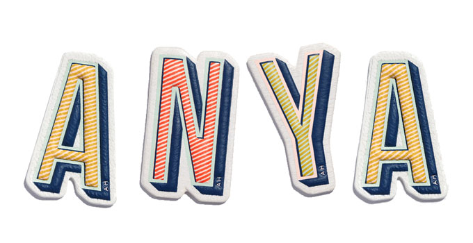 anya_hindmarch_stickers
