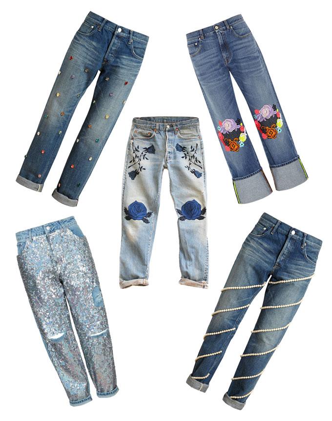 embellished_jeans_spring2015