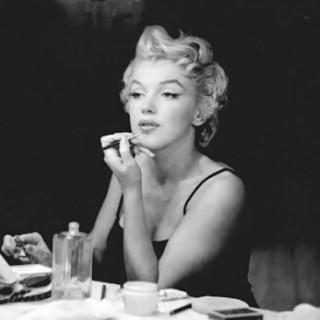 Marilyn-Monroe-Makeup-Maquiagem-Produtos-de-Beleza-Blog-Modismo-www.modismo.blog_.br_