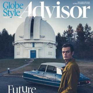 StyleAdvisor_June2015_AG
