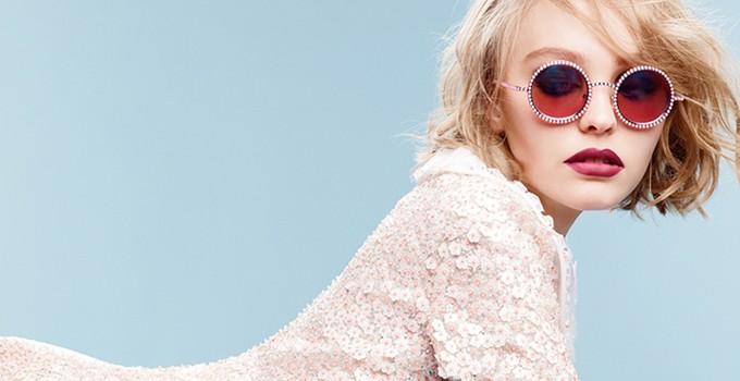 Bye Joan Didion, Fashion Turns to Teens this Season
