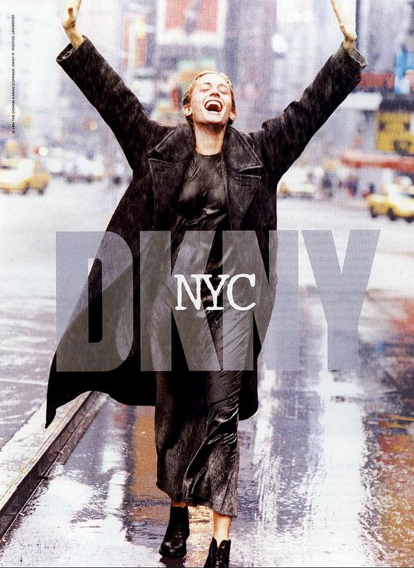 donna-karan-retiring-vintage-dkny-ads-03
